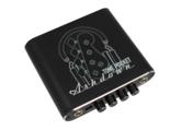 Ashdown Tone Pocket Headphone Pre-Amp