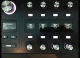 Ashun Sound Machines Hydrasynth
