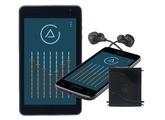 ASI Audio 3DME