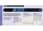 ASL Intercom PS280