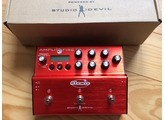 Atomic Amps Amplifire (78642)