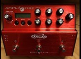 Atomic Amps Amplifire (81280)