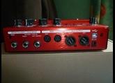 Amplifire 2.JPG