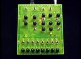AtomoSynth Mochika XL