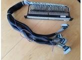 Audio Accessories Inc. Ttal96bb