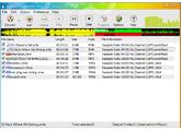 Audio Converter Pro Audio Converter Pro v5.10