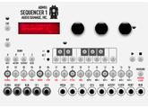 Audio Damage ADM06 Sequencer 1