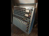 Audio Developments Ltd AD 062