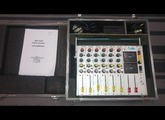 Audio Developments Ltd ad-145