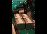 Audio Developments Ltd AD 146 (50020)