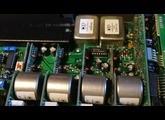 Audio Developments Ltd AD 261