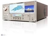 Audio Ease Altiverb 6 Regular