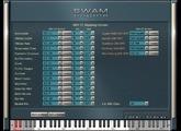 Audio Modeling SWAM Solo Woodwinds Bundle