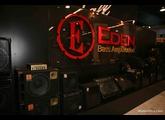 NAMM Winter 2014 D 227 ModernPics.com.JPG