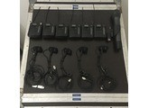 Audio-Technica 3000b Series