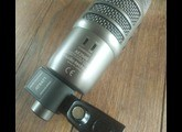 Audio-Technica AE2500 (7105)