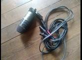 Audio-Technica AE2500 (2432)