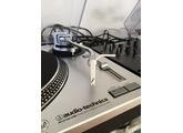 Audio-Technica AT-LP120USBHC (27314)