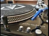 Audio-Technica AT-LP1240USB