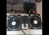 audio-technica-at-lp1240usb-3016413