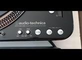 audio-technica-at-lp1240usb-3021964