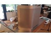 Audio-Technica AT2021