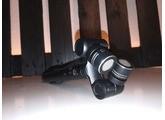 Audio-Technica AT2022
