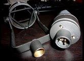 Audio-Technica AT3525
