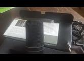 Audio-Technica AT4033 ASM