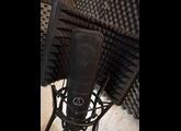Audio-Technica AT4060