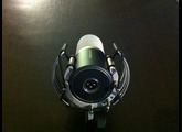 Audio-Technica AT5040