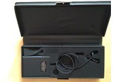 Audio-Technica AT803B