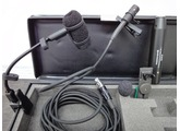 Audio-Technica AT831R