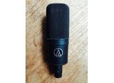 Audio-Technica AT8441