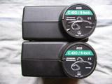 Audio-Technica AT892CW