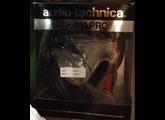 Audio-Technica ATH-910 Pro