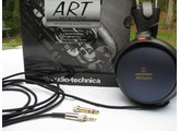 Audio-Technica ATH-A900