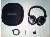 Audio-Technica ATH-ANC7B
