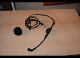 Audio-Technica ATM 73 CW