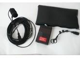 Audio-Technica ATM35