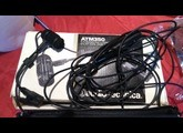 Audio-Technica ATM350