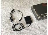 Audio-Technica ATM75 (23292)