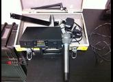 Audio-Technica ATW-T371