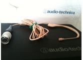 Audio-Technica BP893cW-TH