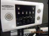 Audio-Technica DD-502