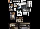 Audio-Technica ES915C (96446)