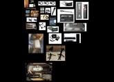 Audio-Technica ES915SC12