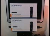 Audio-Technica PRO 37