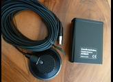 Audio-Technica U841a