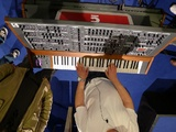 Musikmesse 2011 78